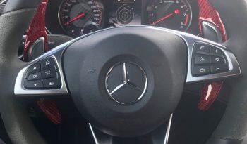2018 Mercedes-Benz SLS AMG GT C Edition full