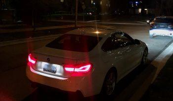 2019 BMW 430i xDrive full