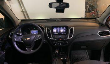 2019 Chevrolet Equinox full